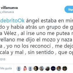 Pata Villanueva_Garbellano_Naza Velez (2)