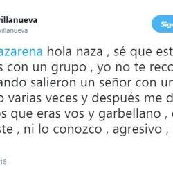 Pata Villanueva_Garbellano_Naza Velez (3)