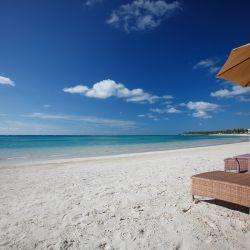 Punta Cana_028