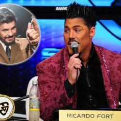Ricardo Fort_Marcelo Tinelli