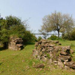 Ruinas Jesuíticas 01