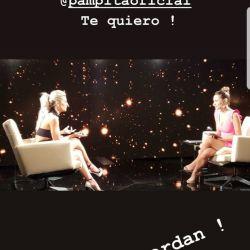 Sol Perez_Pampita (2)