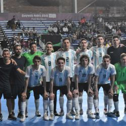 argentina_futsal_g