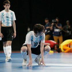 argentina_futsal