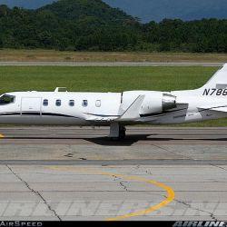 avion-ricardo-jaime-1