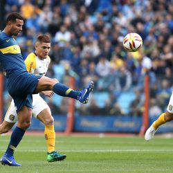boca rosario central superliga fotobaires 1