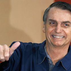 bolsonaro-not