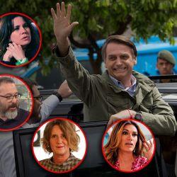 bolsonaro-opinion-actores-argentinos