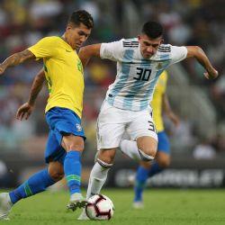 brasil argentina 442