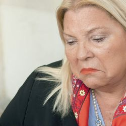 carrio-not