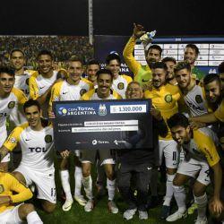 central almagro copa argentina fotobaires 1