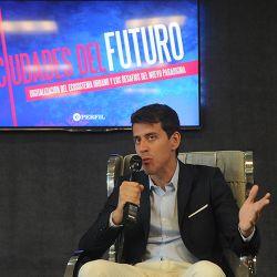 ciudades-del-futuro-3