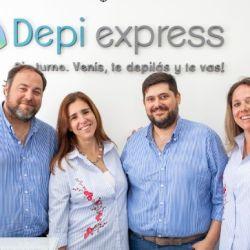 depi-express