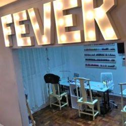 fever-nails