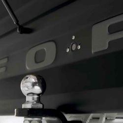 ford-f-150-hoonitruck-7