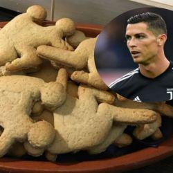 galletitas Cristiano Ronaldo_20181018