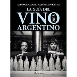 la-guia-del-vino-argentino