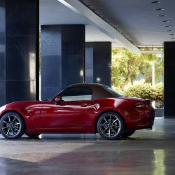 mazda-canada-inc-2019-mazda-mx-5-revs-up-with-more-power