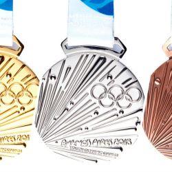 MedallasTApa