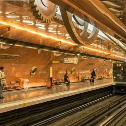 paris-metro-arts-et-metiers