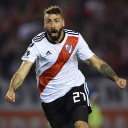 pratto_river