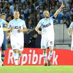 racing boca superliga fotobaires 1