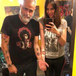 rial-y-romina-tatuaje