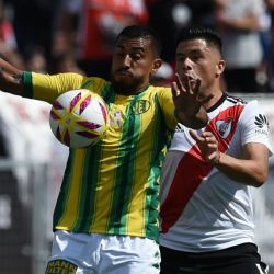 river aldosivi superliga fotobaires