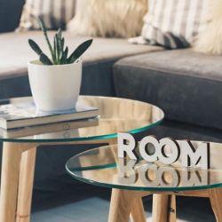 room-deco