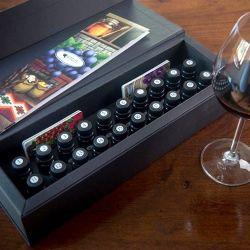 set-aromas-de-vino-spiritu