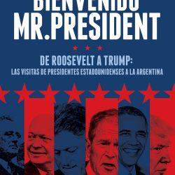 tapa-bienvenido-mr-president-morgenfeld