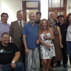 el-primer-staff-de-la-radioen-el-2014