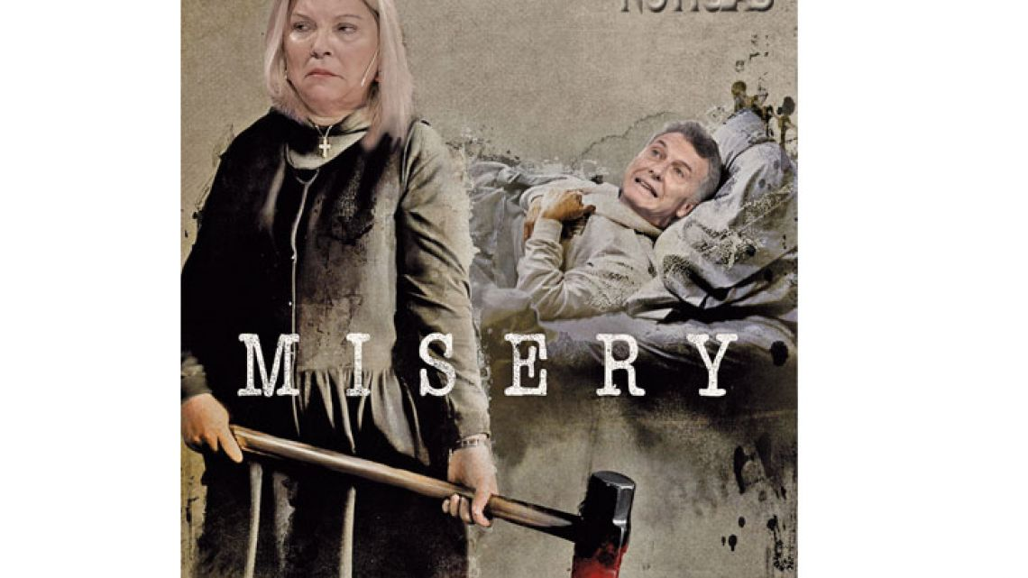 001-misery