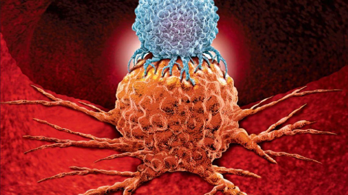nobel-cancer