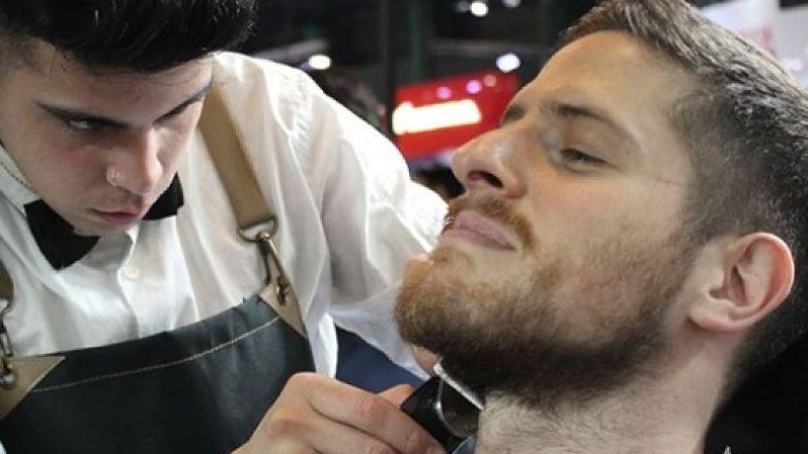 pelo-y-barba