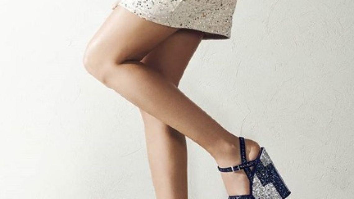 ruben-zapatos
