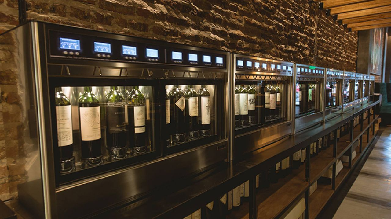 vico-wine-bar