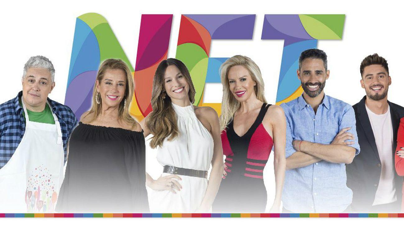 Mirá en vivo las 24 horas la señal de NET TV | Perfil