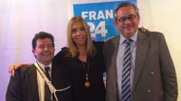 france 24 canal g3 02102018