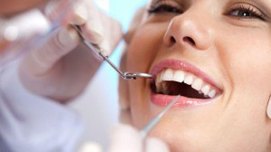 Dentista-02102018