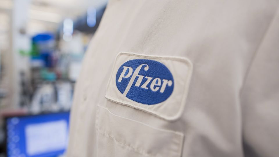 Pfizer's Incoming CEO Represents Pipeline Push Over Dealmaking