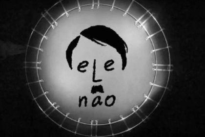 Bolsonaro-Hitler