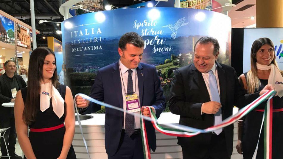 1005_italia