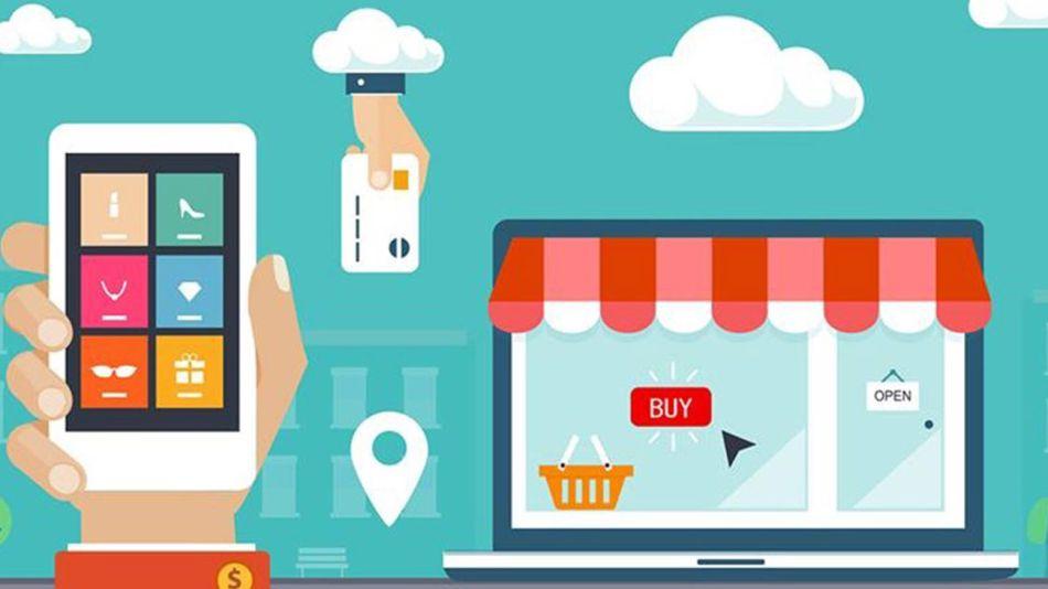 E Commerce 10052018
