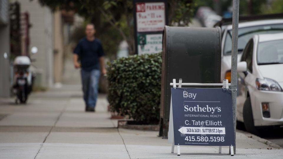 Sotheby's remata objetos de Robin Williams