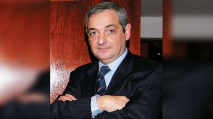 20070828_1348_politica_A contratapa CEDOC