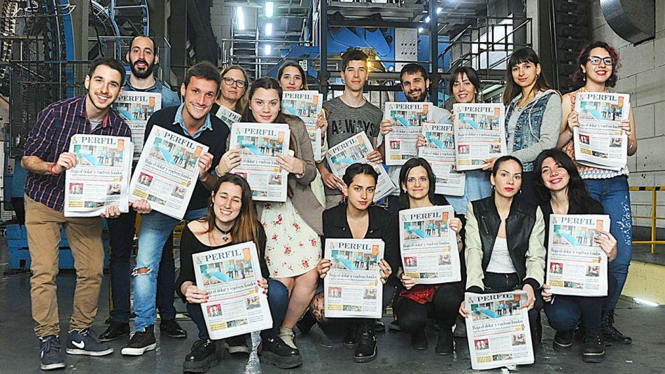 20181007_posgrado_periodismo_perfil_usal_silvestro_g.jpg