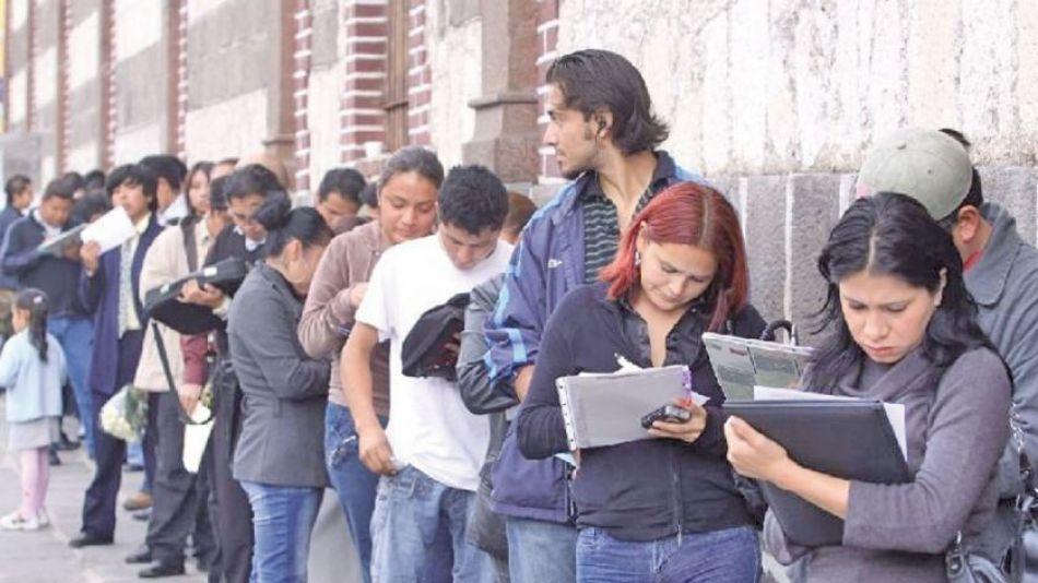 Brecha salarial Según datos del INDEC, en Argentina las mujeres ganan un 30% menos que los hombres.