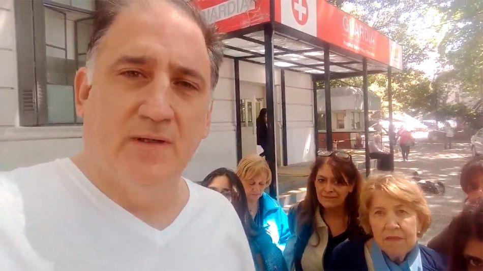 Mariano-Obarrio-hospital-rivadavia-10082018
