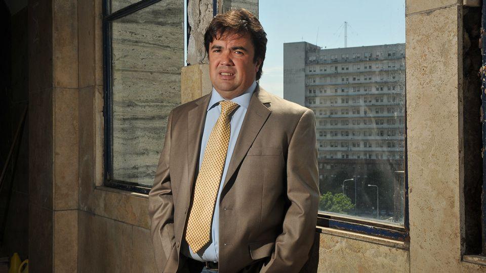 Guillermo Marijuan 10082018